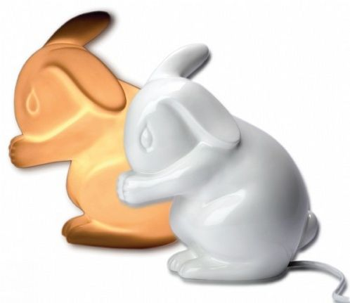 Rabbit Lamp image #1