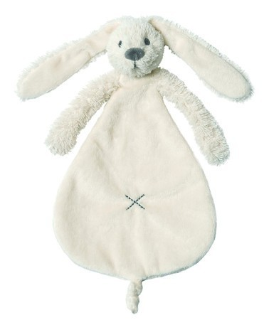 Ritchie Rabbit Comforter image #1