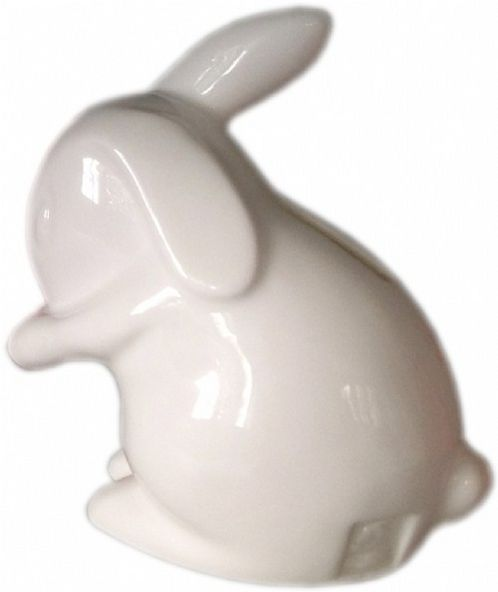 Rabbit Moneybox image #1