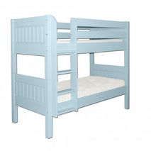 Brockington Cabin Bed