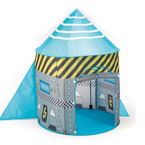Play Tents & Wigwams