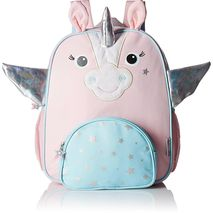 Zoocchini Alicorn the Unicorn Backpack